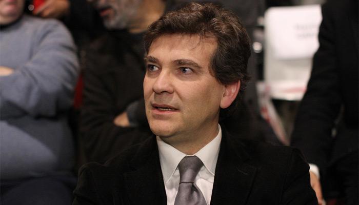 Arnaud Montebourg fait condamner le Nouvel Obs pour diffamation