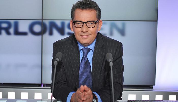 Dupont-Aignan dénonce « la vindicte malsaine » de Frédéric Haziza