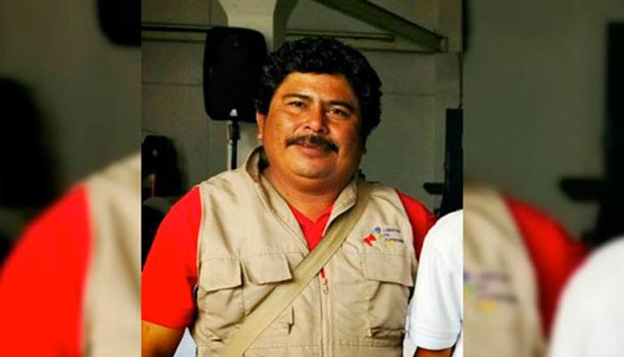 Le Mexique, hécatombe des journalistes