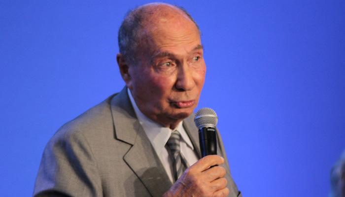 Mis en cause, Dassault attaque Libération en justice