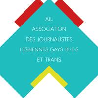 Manif pour tous : une association LGBT met en garde les journalistes