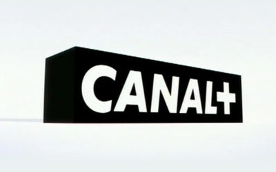 Canal+ : audience en berne pour le « Grand Journal »