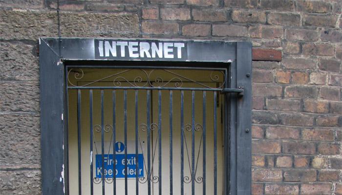 Vers un contrôle d'internet après l'affaire Dieudonné ?