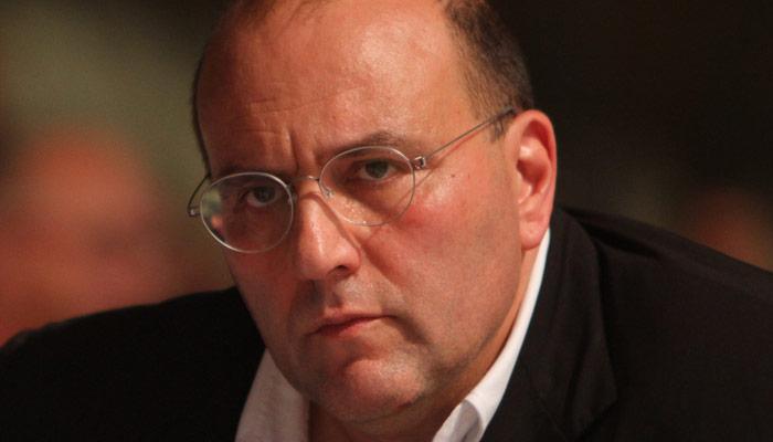 Julien Dray accuse le service public de « servir la soupe aux réactionnaires »