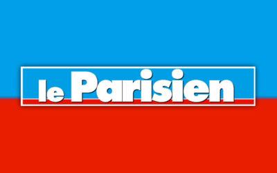 Flash info : Thierry Borsa bientôt remplacé au Parisien