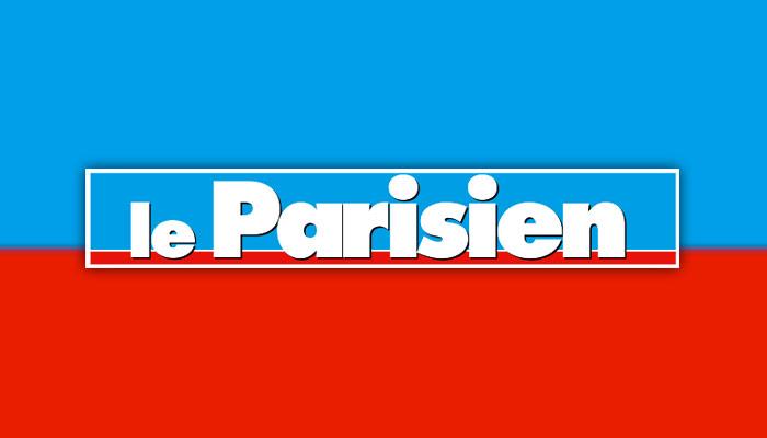 Les rédactions du Parisien en révolte contre la « terreur »