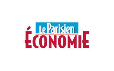 Le Parisien renonce à licencier Marc Lomazzi