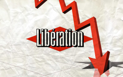 Classement OJD: Libération en queue de peloton