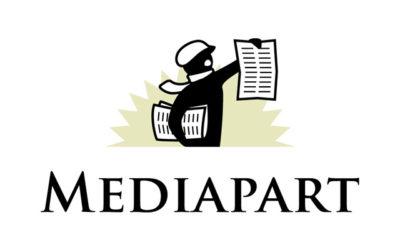2,1 % de TVA pour la presse enligne