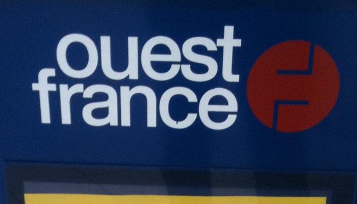 Ouest-France : une pub pour la Manif pour tous fait polémique
