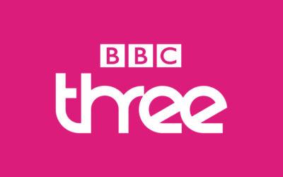 Pour la 1ère fois de son histoire, la BBC ferme une chaîne