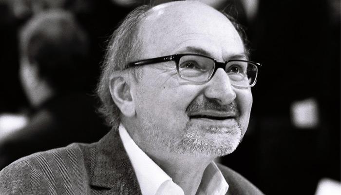 L'ancien directeur du Monde lance un nouvel hebdo pour les « élites ouvertes »
