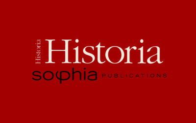 Pourquoi Szafran et Verret vont racheter Historia