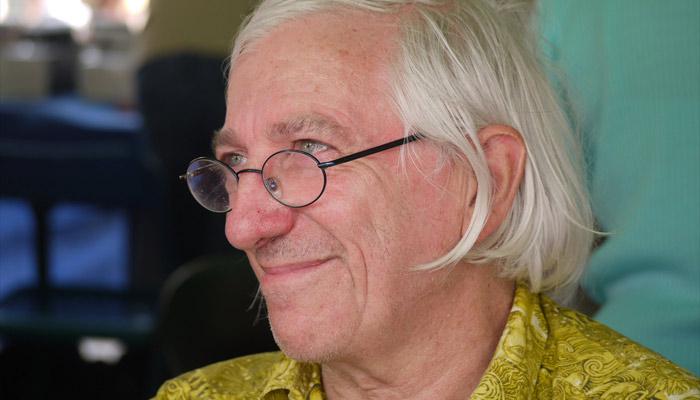 RFI refuse un droit de réponse à Jean-Paul Gourévitch