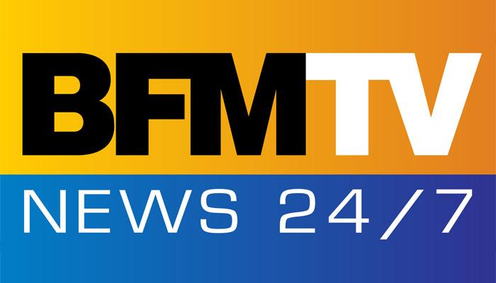 Le CSA rappelle à l'ordre BFMTV sur le temps de parole du FN