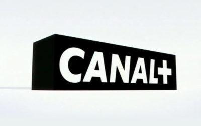 Marine Le Pen se désabonne de Canal+, chaîne de « bobos horribles»