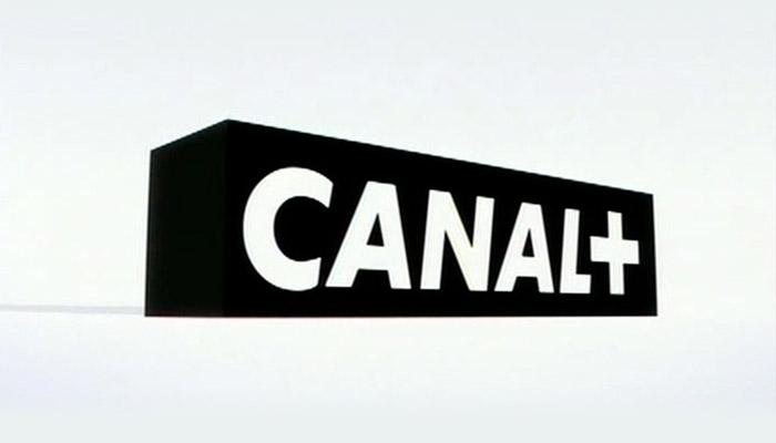 Marine Le Pen se désabonne de Canal+, chaîne de « bobos horribles »