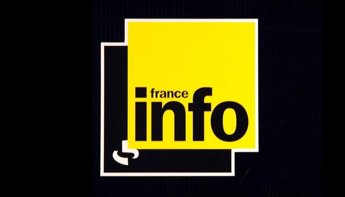 Quand France Info parle d'homosexualité aux enfants