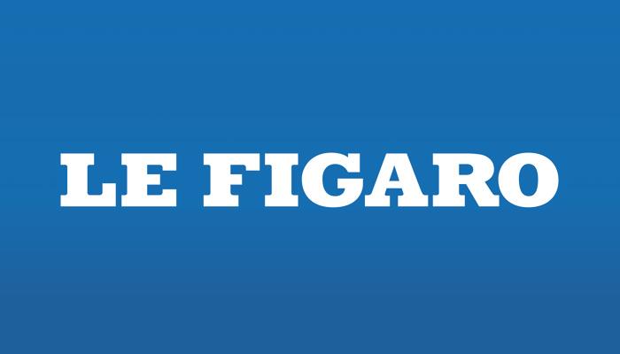 Le Figaro s'interroge sur les commentaires pro-Poutine sur sonsite