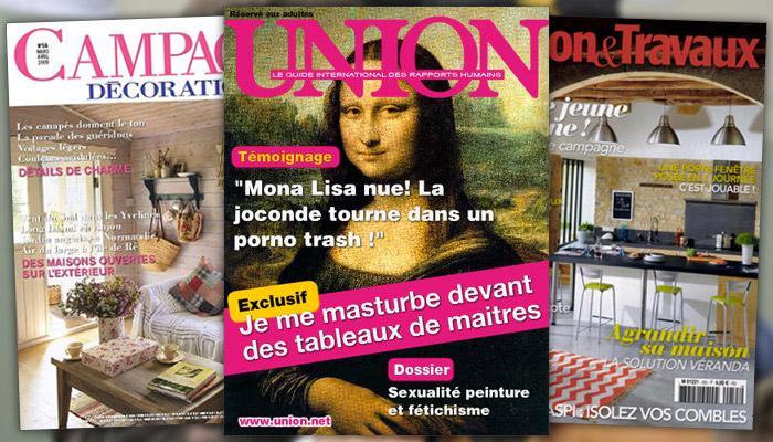L'Ojim rachète les publications à vendre du groupe Lagardère