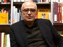 Comment le système médiatico-culturel a mis à mort un dissident