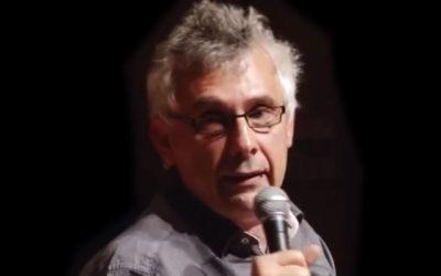 Le coup de gueule de Schneidermann sur le traitement du conflit israélo-palestinien