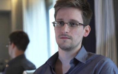 Le prix Pulitzer couronne les révélations de Snowden