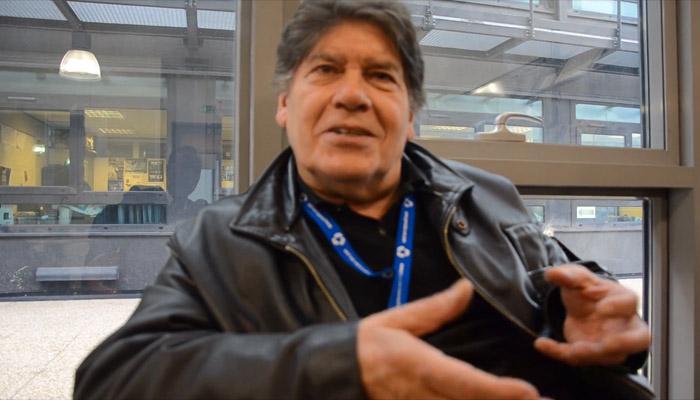 Publication d'écoutes : Pierre Péan blâme les journalistes