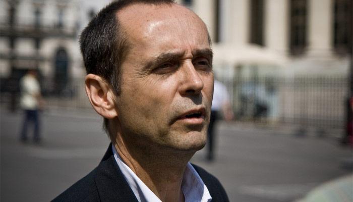 Robert Ménard n
