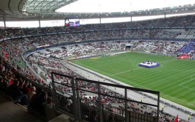 Droits télé de la Ligue 1 : Canal+ conserve la meilleure part