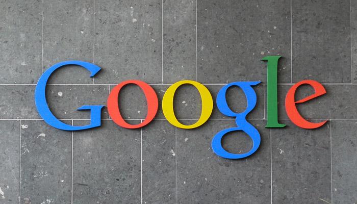 En Allemagne, les éditeurs de presse ont « peur » de Google