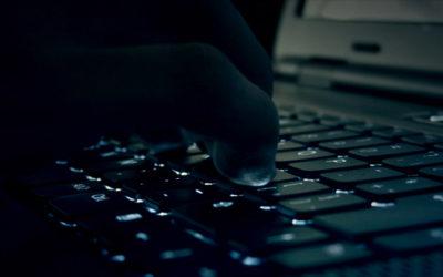 Le Salon Beige victime d'attaques informatiques