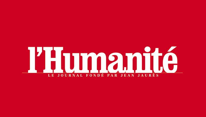Bompard interroge Bercy sur l'effacement de la dette de l'Huma