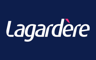 Magazines Lagardère : les coulisses dudeal