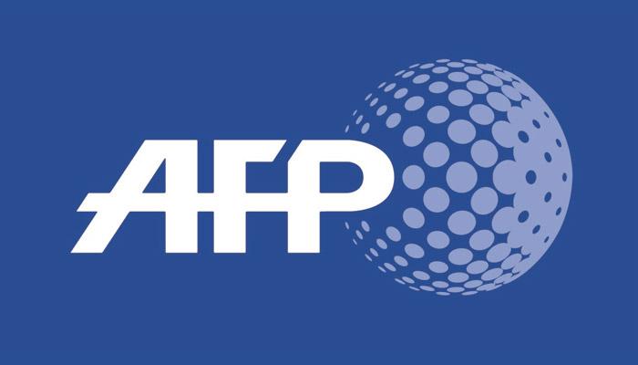 Tout le gratin politique au pot de départ d'une journaliste AFP