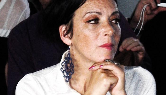 Marcela Iacub flingue la « presse de gauche » dans les colonnes de... Libé