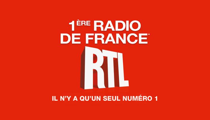 RTL torture les chiffres pour vanter ses audiences matinales