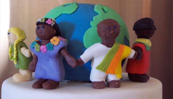 Un pigiste en Province (I) : Les enfants du Soleil