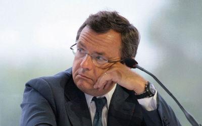 Bouygues retire ses publicités sur les médias du groupe d'Alain Weill