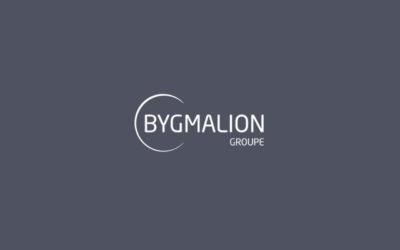 Affaire Bygmalion : Carolis mis en cause attaque Le Point en diffamation