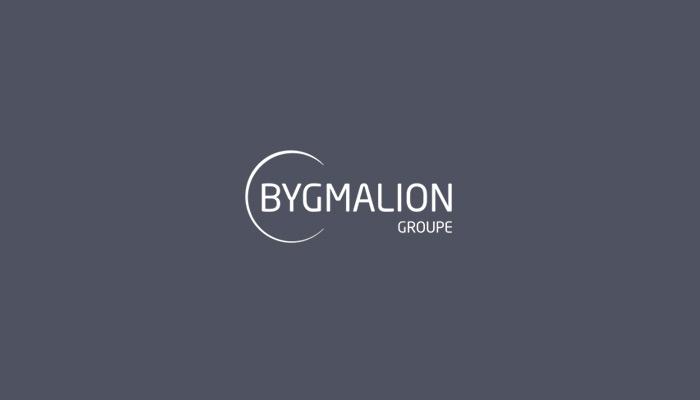Les scandales se poursuivent dans l'affaire Bygmalion/France Télévisions