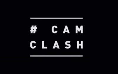 « Cam Clash », l'émission qui voulait tester notre intolérance