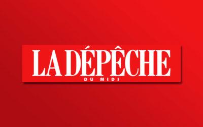 Flash info : les Journaux du Midi bientôt rachetés par la Dépêche dumidi?