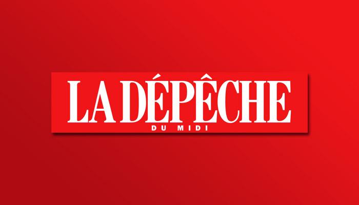 Flash - Toulouse : Moulenc à l'attaque de la Dépêche du Midi ?