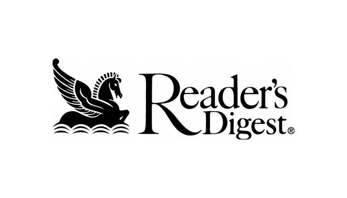 Flash : le Reader's Digest en colère
