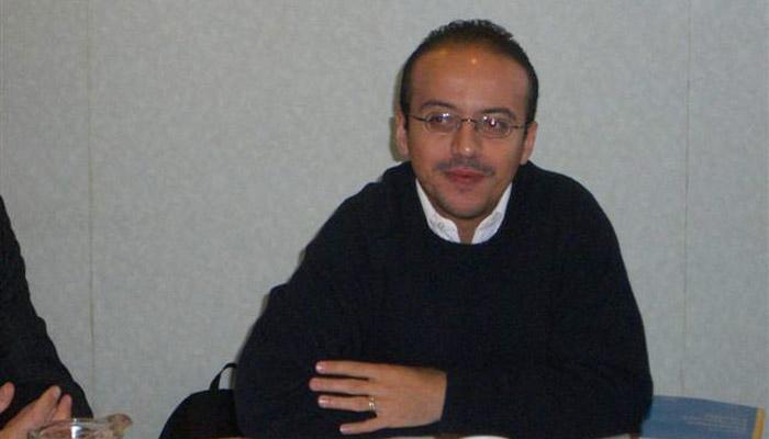 Mourad Guichard