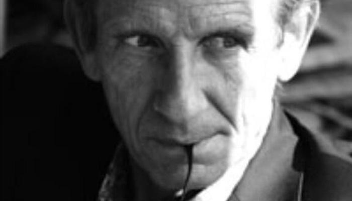 Le journaliste de Canal+ Léon Mercadet est décédé