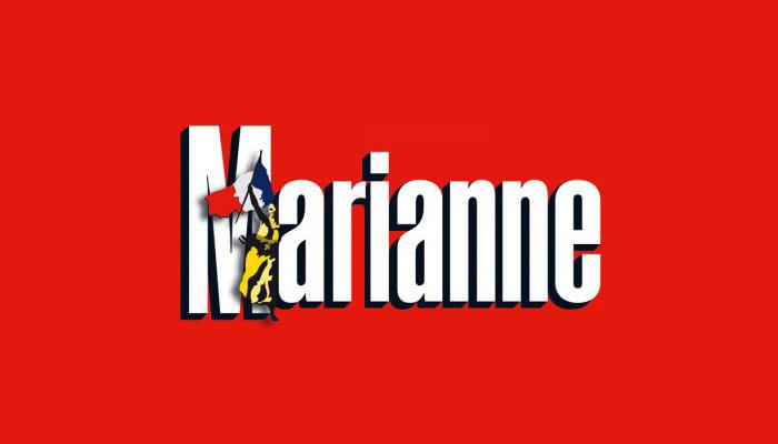 Flash : Laurent Nunez va diriger la Culture à Marianne