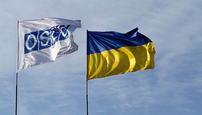 Ukraine : l'UE réclame une enquête sur la mort de deux journalistes russes