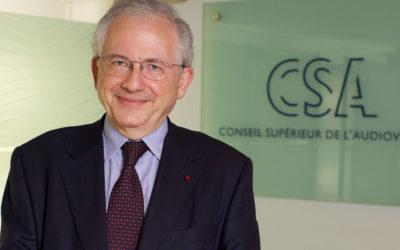 Le CSA prend position sur la neutralité duweb